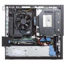 Dell T1700 E3-1245v3 8GB 250HDD Windows 7 Pro