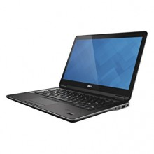 Dell E7440 I5-4300U 8GB 128SSD W8