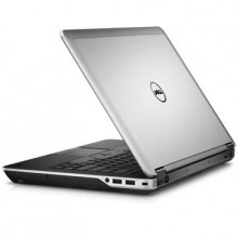 Dell E6440 i5-4300M 4GB 320HDD 1366x768