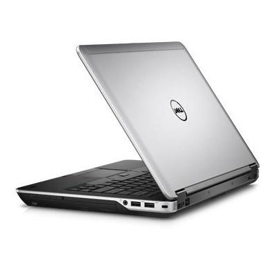 Dell E6440 i5-4300M 4GB 320HDD 1366x768