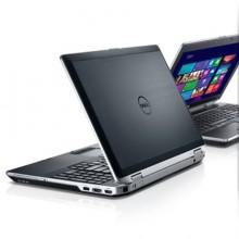 Dell E6530 i5-3210M 4GB 320HDD