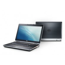 Dell E6520 i5-2520M 4GB 250HDD FHD