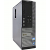 Dell 3010SFF i5 4GB 250HDD